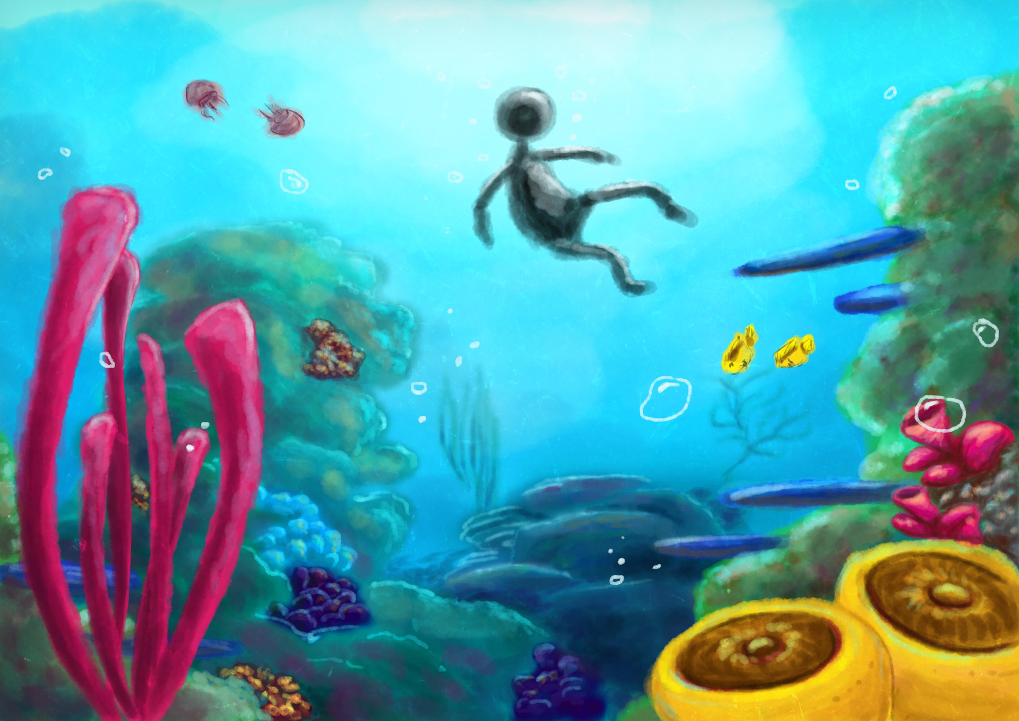 UnderwaterConceptSketch2 (2)