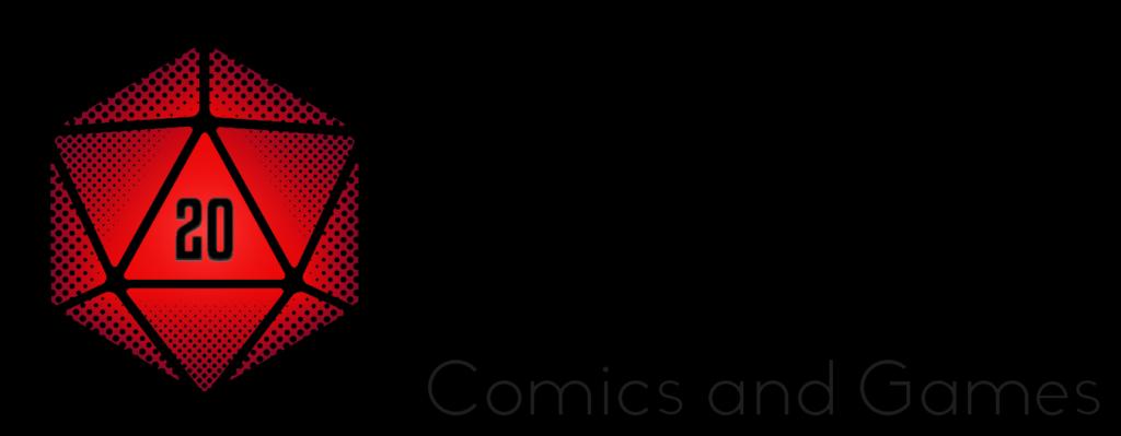 d20 Logo2