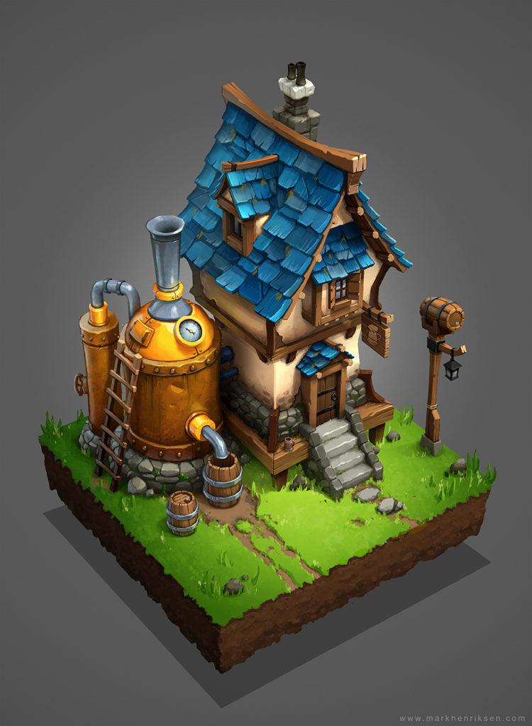medieval_brewery_by_mavhn-d7trfjg